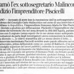 diffamazione_malinconico_piscicelli_MOD