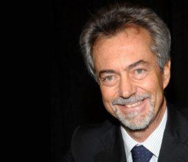 Salone della Giustizia: il Presidente Carlo Malinconico inaugura l'edizione 2020